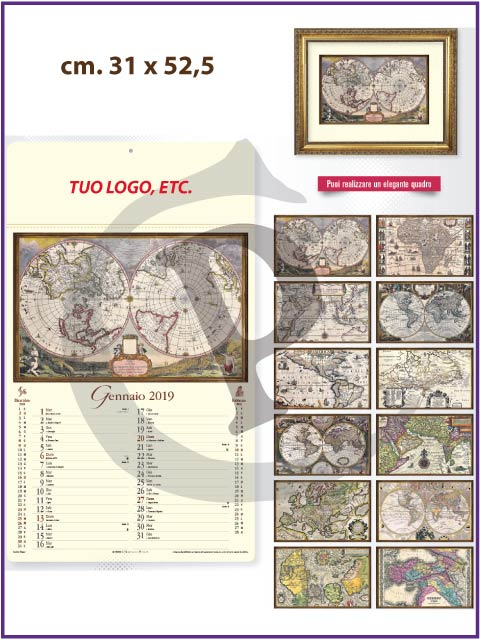 calendari-olandesi-illustrati-antiche-mappe-pa012
