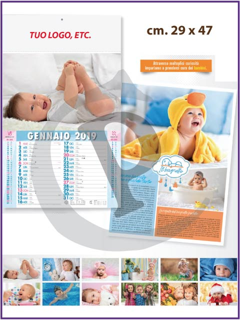 calendari-olandesi-illustrati-bambini-pa095