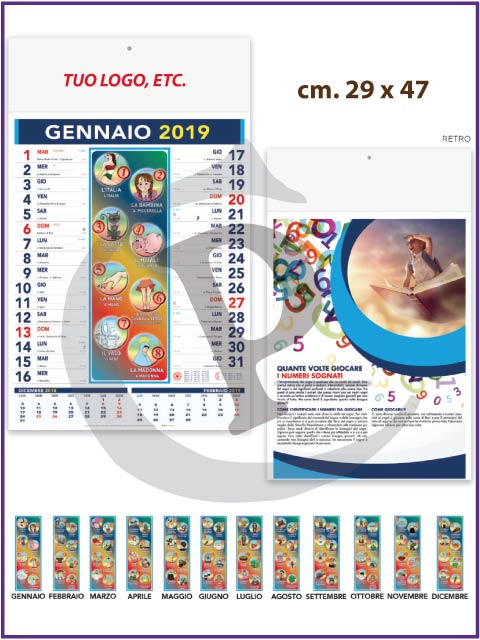 calendari-olandesi-illustrati-cabala-ag2020