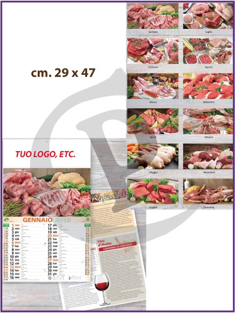 calendari-olandesi-illustrati-carne-il3110