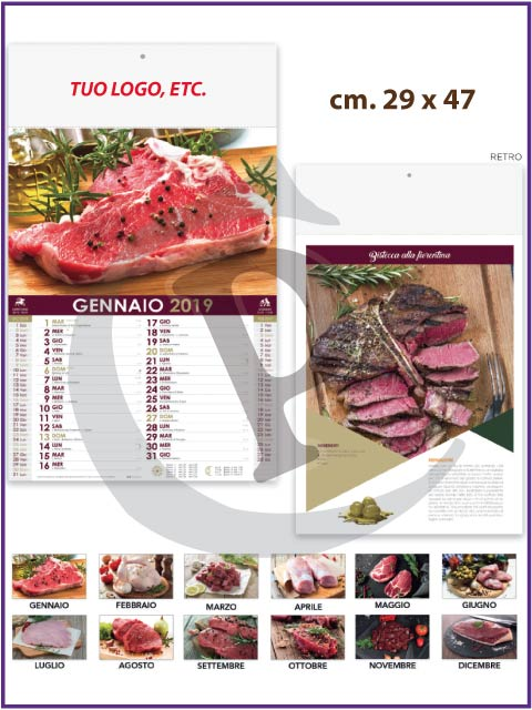calendari-olandesi-illustrati-carne-in-tavola-ag2026