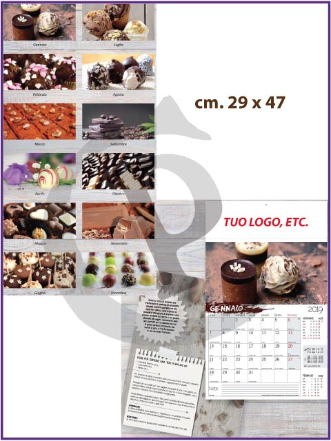 calendari-olandesi-illustrati-cioccolato-il3131