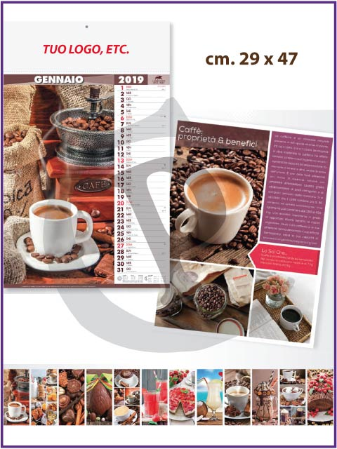 calendari-olandesi-illustrati-coffee-e-lounge-bar-pa148