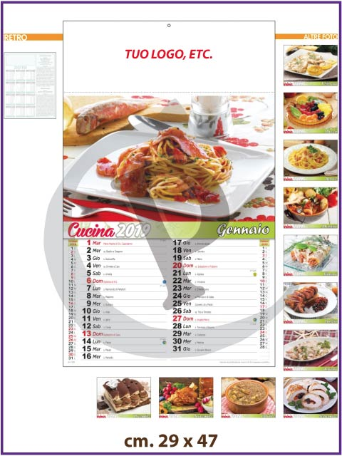 calendari-olandesi-illustrati-cucina-menu-d8290