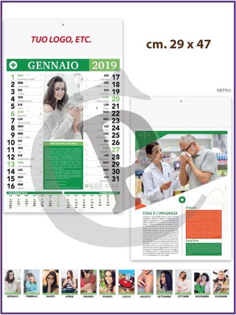 calendari-olandesi-illustrati-farmacia-ag2022