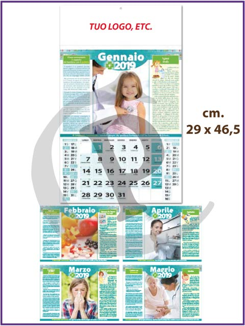 calendari-olandesi-illustrati-farmacia-c76