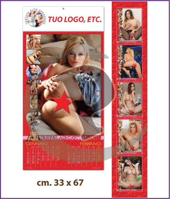 calendari-illustrati-personalizzati-2018-nudo-hard-maxi