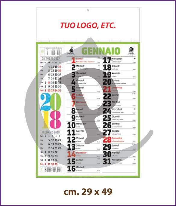 calendari-olandesi-personalizzati-2018-color