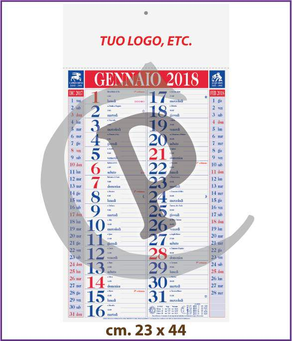 calendari-olandesi-personalizzati-2018-shaded